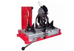 Механические сварочные аппараты для работы в заводских условиях SHT
