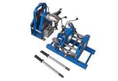 Механические сварочные аппараты SHDS